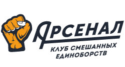 logo top menus